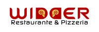 Restaurant Widder Derendingen Logo